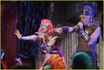 Austin-ally-costumes-courage-03