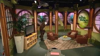 The Wanda Watson Show (175)
