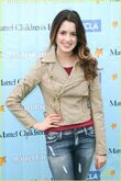 Peyton-list-laura-marano-party-pier-01