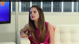 LM S2-3 CLEVVERTV INTERVIEW-28-