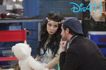 Austin-and-ally-april-13-2014-6