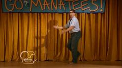 Backup Dancer Auditions (85)