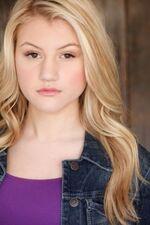Brooke Sorenson3