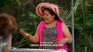 Everglades & Ally-Gators (215)