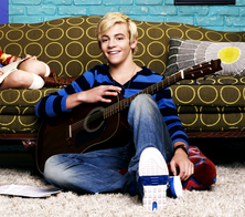 Ross+Lynch+AustinMoon01PNGVersion