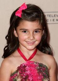 Lauren Boles (5)