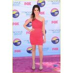 Laura Marano Teen Choice Awards