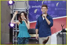 Nbt-concert-hollywood-highland-02