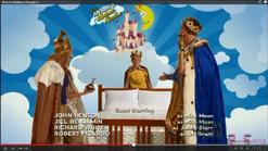 Moon's Mattress Kingdom (12)