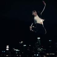 Loud Music Video (2)
