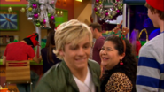 Austin & Jessie & Ally (294)