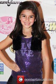 Lauren Boles (11)