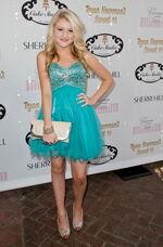Brooke Sorenson5