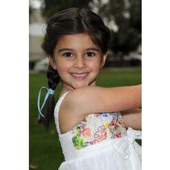 Lauren Boles (12)