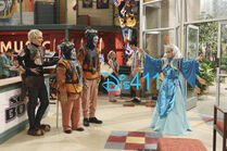 Austin-and-ally-june-29-2014-17