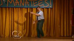 Backup Dancer Auditions (83)