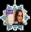 Ally 12232's ornament -2