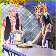 Austin-ally-diner-dater
