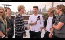 R5LoudInterview11