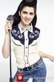 Laura Marano fashion shoot (4)