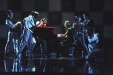 Dancers & Ditzes9