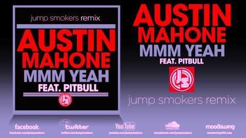Austin Mahone feat