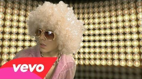 Austin Mahone - Mmm Yeah (Lyric Video) ft