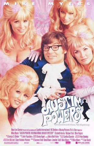 File:Austin powers international man of mystery ver1.jpg