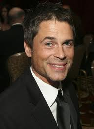 File:Rob Lowe.jpg