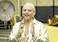 Goldmember1