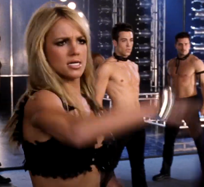 File:Britney smexney.PNG