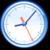 File:Crystal 128 clock.png