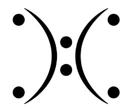 Symbol yaerfaerda