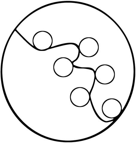 File:Symbol ynanhluutr.png