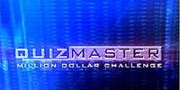 QuizMaster