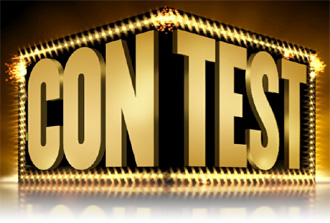 File:ConTest Logo.png