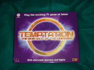 Temptation-gamebox
