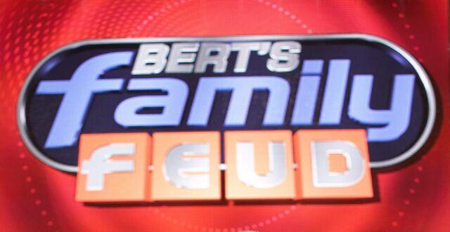 File:Berts-Family-Feud.jpg
