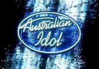 AustralianIdol