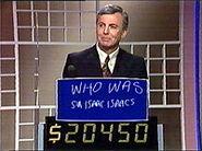 VC Jeopardy AUS 19930000 10