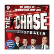 The-chase-Australia-family-board-game-inbox-web
