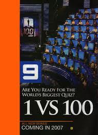 File:1 vs, 100 Promo Flyer.jpg