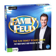 FAM923 Pack 1 web