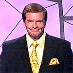 VC PassTheBuck AUS 2002 Host