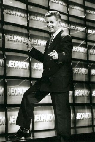 File:Jeopardy1993pic1.jpg