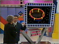 File:VC PriceIsRight AUS 19960000 12.jpg