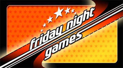 File:Fridaynightgames.png