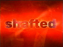File:L Shafted AUS 2002.jpg