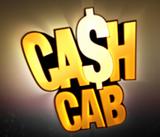 Cash cab au