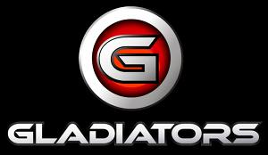 File:2008 Australian Gladiators Logo.png
